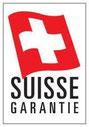 swiss-garantie