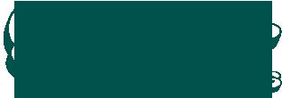 gerber-champignons-logo-315x110